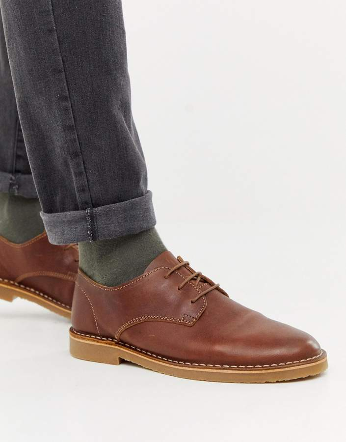 f961ee23d0f Office Shoes For Men - ShopStyle Canada