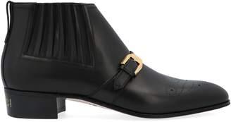 Gucci worsh Shoes