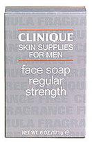 Clinique Face Soap Refill