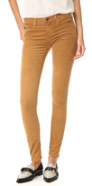 AG Jeans The Super Skinny Legging Jeans