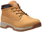 Timberland Men's Stratmore Mid Hiking Boot