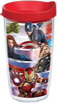 Tervis 16-oz. Marvel Avengers: Age of Ultron Insulated Tumbler
