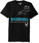 Alpinestars Men's Axiom Tee