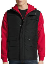 Ecko Unlimited Unltd Fleece Jacket