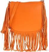 Margot Cross-body bags - Item 45338186