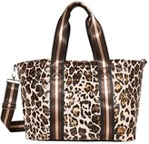 Think Royln THINK ROYLN Wingman Bag (Tribeco Grey Camo) Handbags