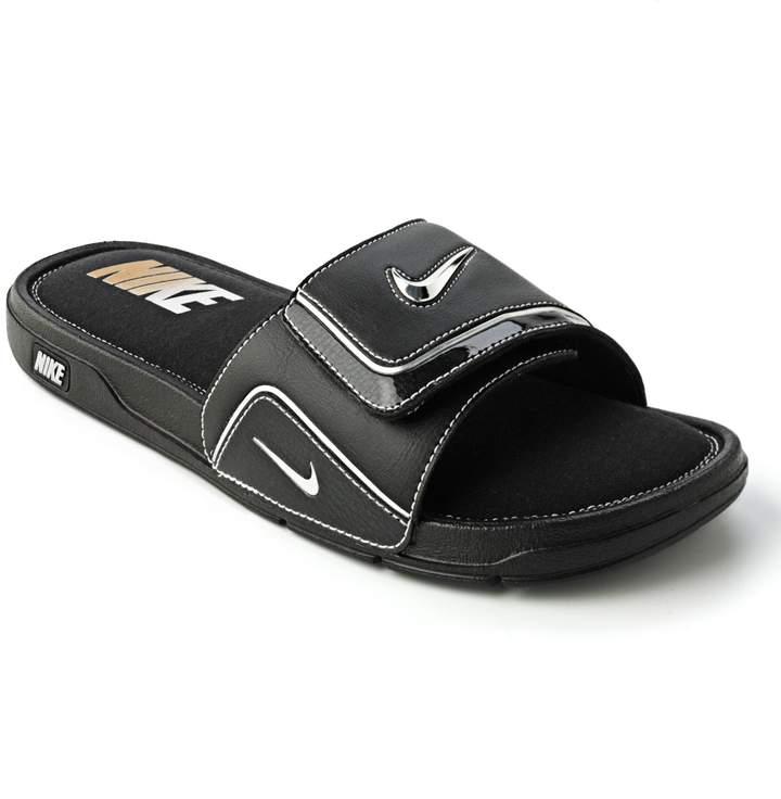 Comfort Slide Sandals Sandals 2 Comfort Sandals 2 Slide Comfort Men Slide 2 Men rdxCoBe