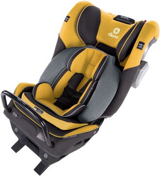 Diono radian(R) 3QXT All-in-One Convertible Car Seat