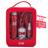 CHI STYLING Chi Holiday Trio Gift Set