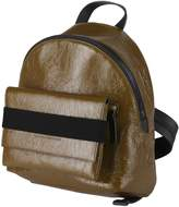 Brunello Cucinelli Backpacks & Fanny packs