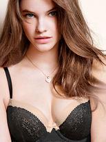 Victoria's Secret Angels by Darling Demi Push-up Bra