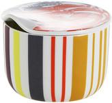 Missoni Home Protea - Sugar Bowl