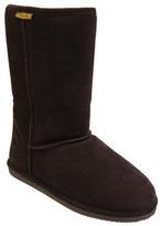 Boots Women's Brumby® Australia Shearling Sheepskin Flat Sole Comfort