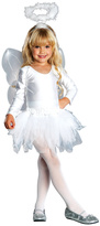 Rubie's Costume Co Angel Dress-Up Outfit - Toddler & Girls