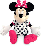 Disney Disney's Minnie Mouse Decorative Pillow Bedding