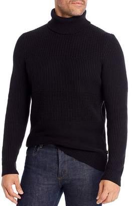 Michael Kors Turtleneck Sweater