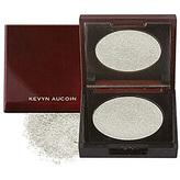 Kevyn Aucoin The Essential Eye Shadow Singles - Platinum