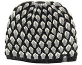 The North Face Briar Beanie (women's)
