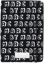 Marc by Marc Jacobs Hi-tech Accessories