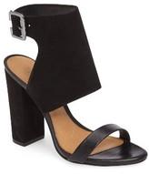 Schutz Women's Rosina Sandal