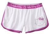 Hello Kitty Juniors Sleep Shorts - Assorted Colors