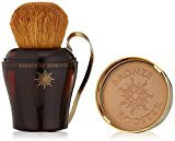 Physicians Formula Bronze Booster Glow-Boosting Pressed Shimmer Bronzer, Light to Medium, 0.21 Ounce