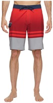 Vans Tidal Stretch Boardshorts 20 Men's Swimwear