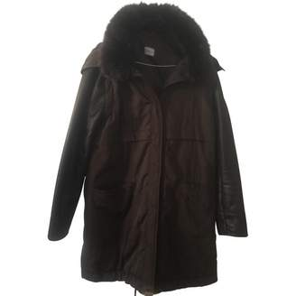 Pennyblack Brown Other Jackets