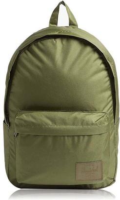 Herschel Light Classic Backpack
