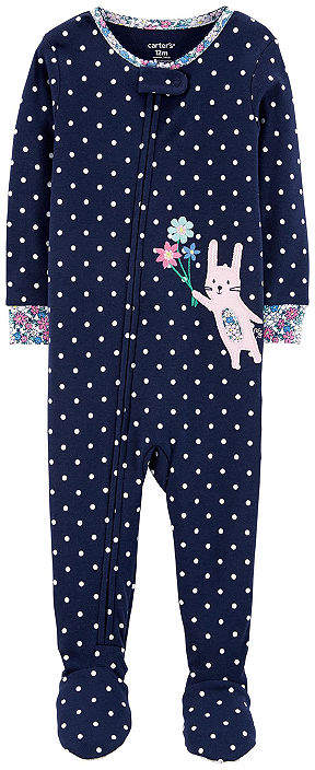 ad209df1d Carter's Girls' Sleepwear - ShopStyle