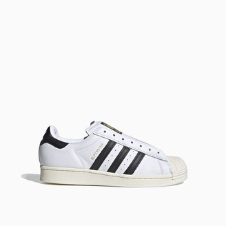 adidas Superstar Laceless Sneakers Fv3017