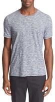 ATM Anthony Thomas Melillo Feeder Stripe T-Shirt