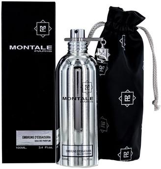 Montale 3.3Oz Emberouns D'essaouira Eau De Parfum Spray