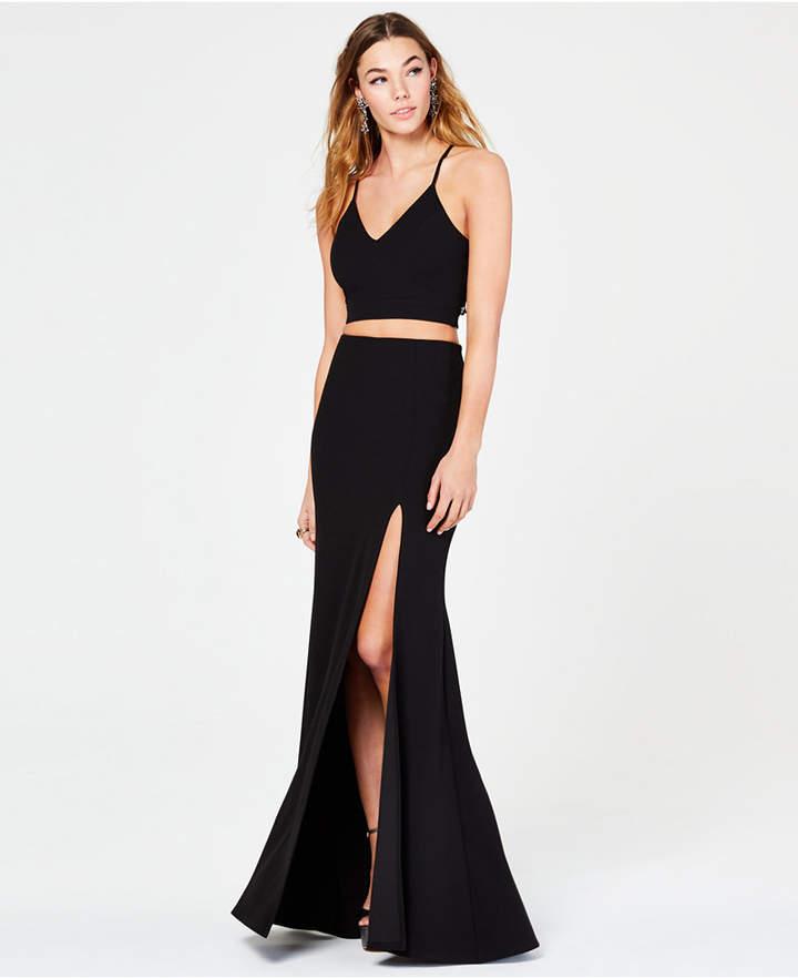 095c324eac38 B. Darlin Women's Clothes - ShopStyle