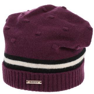 Bally Hat