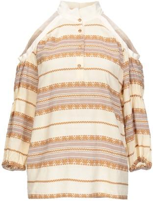 Coast Weber & Ahaus Shirts - Item 38800576OJ