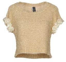 NORA BARTH Jumper