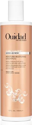 Ouidad Curl Shaper Moisture Restoring Shampoo