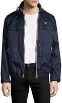 Gant Men's Lightweight Jacket