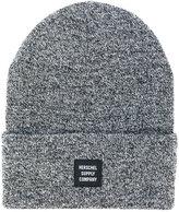 Herschel Abbott beanie hat