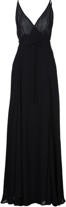 Reformation Long dresses