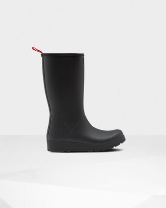 Hunter Women's Original Play Insulated Tall Rain Boots