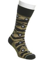 Stance Stance Socks M