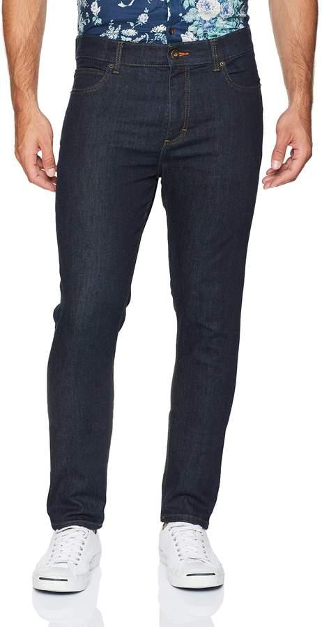 3622654c Lee Slim Jeans For Men - ShopStyle Canada