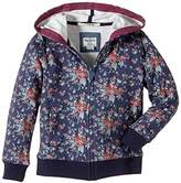 Pepe Jeans Girls' Jacket - -