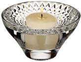 Rogaska Wink Crystal Gem Votive Candle Holder