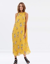 Moon River Freshen Up Maxi