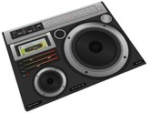 Joseph Joseph Boom Box Worktop Saver and Cutting Board