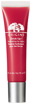 Origins Drink UpTM Hydrating Lip Balm, 15ml
