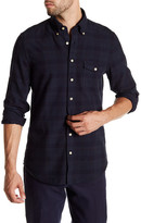 Gant Merrick Oxford Long Sleeve Shirt